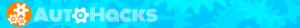 AutoHacks | オートハックス