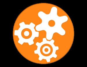 Autohacks | オートハックス について