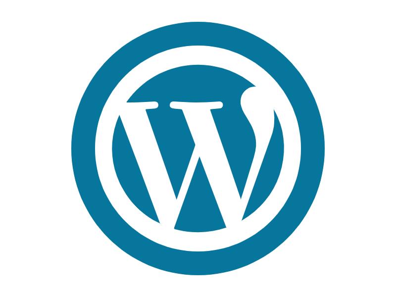 【WordPress】wp_enqueue_scriptsが発火しない【自作テーマ小ネタ】