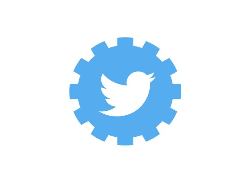 Twitter APIを使ってみる