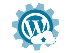【投稿自動化】WordPress をAPIで操作する【はじめの一歩】